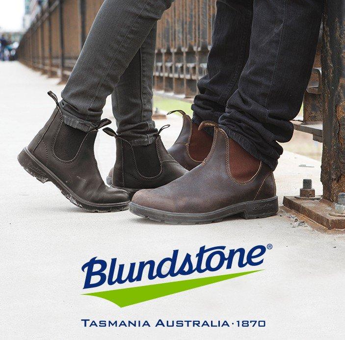 Best Blundstone Boots Review Original 500 Vs Super 550